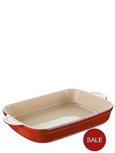 denby-cherry-stoneware-large-oblong-dish