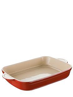 denby-cherry-stoneware-medium-oblong-oven-dish