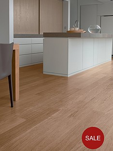 quickstep-95mm-perspective-laminate-flooring-pound4299-per-msup2