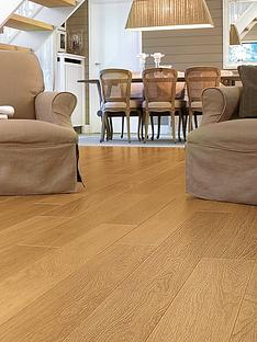 quickstep-8mm-eligna-laminate-flooring-3999-per-square-metre