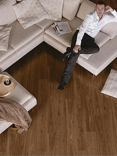 quickstep-8mm-eligna-laminate-flooring