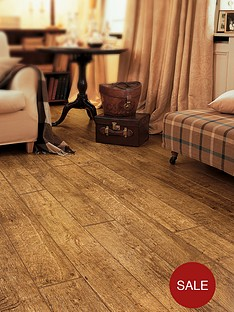 quickstep-8mm-eligna-laminate-flooring-pound3999-per-msup2