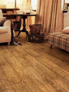 quickstep-8mm-eligna-laminate-flooring