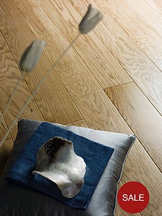 14mm-wexford-engineered-real-oak-flooring-pound5999-per-msup2