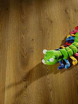 kronospan-6mm-laminate-plank-flooring-1099-per-square-metre