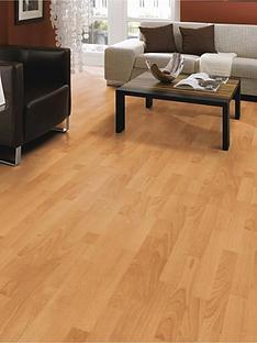 kronospan-6mm-3-strip-laminate-flooring-1399-per-square-metre