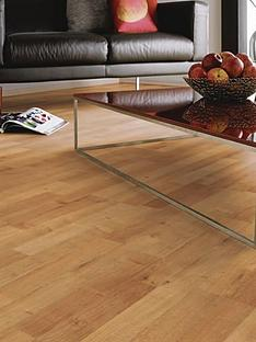 kronospan-6mm-laminate-strip-flooring-1099-per-square-metre