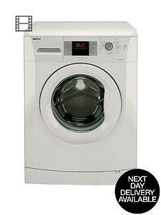 beko-wmb714422w-7kg-load-1400-spin-washing-machine-white-next-day-delivery