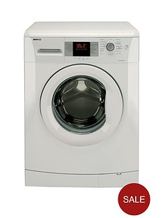 beko-wmb71422w-7kg-1400-spin-washing-mac