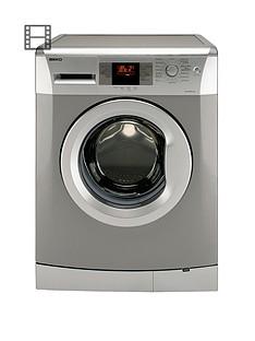 beko-wmb71442s-1400-spin-7kg-load-washing-machine-silver