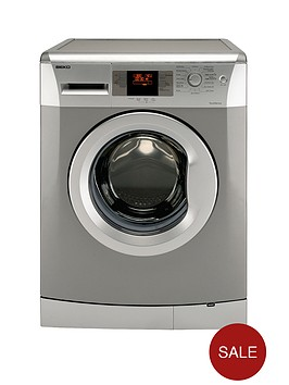 beko-wmb71442s-1400-spin-7kg-load-washing-machine-silver
