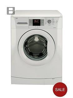 beko-wmb714422w-7kg-load-1400-spin-washing-machine-white-next-day-delivery