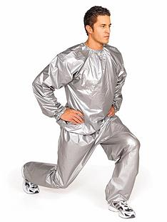 everlast-sauna-suit