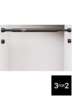 everlast-chinning-and-sit-up-bar