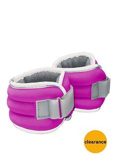 pineapple-anklewrist-weights-5lbs-pair