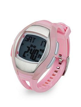 sportline-solo-925-ladies-fitness-watch