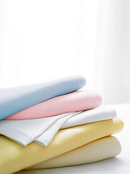 mamas-papas-fitted-cot-sheets-2-pack