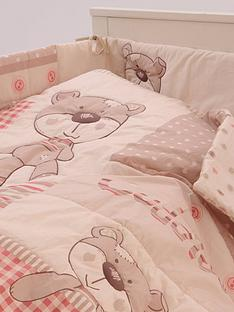 clair-de-lune-little-bear-quilt-and-bumper-set