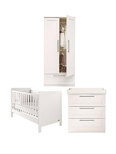 mamas-papas-rialto-nursery-furniture-bundle-ivory