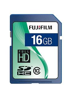 fuji-sdhc-16gb-class-10-memory-card