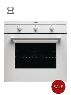 indesit-fim21kbwh-built-in-oven-white