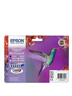 epson-t0807-multipack-ink-cartridges