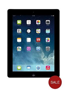 apple-ipadreg-with-retinatrade-display-4th-generation-16gb-with-wi-fi-black