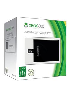 xbox-360-500gb-media-hard-drive