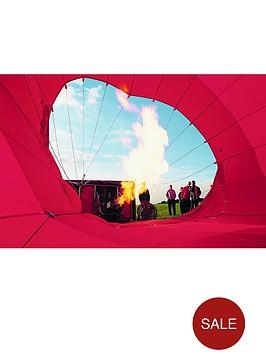 virgin-experience-days-hot-air-balloon-flight-for-1