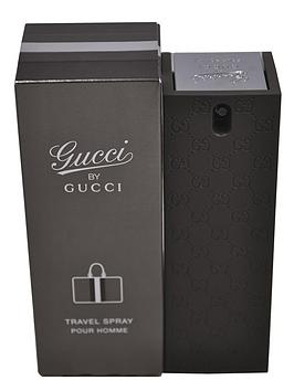 gucci-by-gucci-pour-homme-30ml-edt