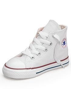 converse-all-star-core-hi-toddler-infant-trainers-white