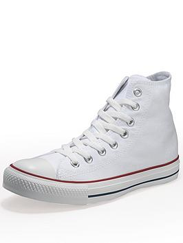 converse-all-star-hi-junior-kids-plimsolls-white