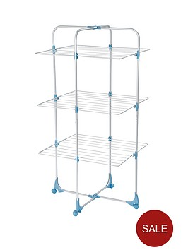 minky-tower-airer