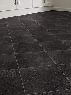tile-effect-cushioned-vinyl-flooring-1099-per-square-metre