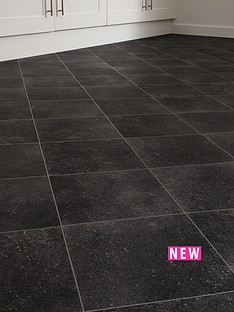 tile-effect-cushioned-vinyl-flooring-pound1099-per-msup2