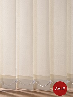 dim-out-vertical-blinds