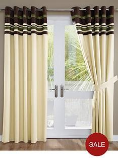 hamilton-embellished-eyelet-curtains