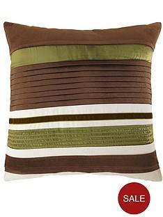 hamilton-embellished-cushion-covers-2-pack