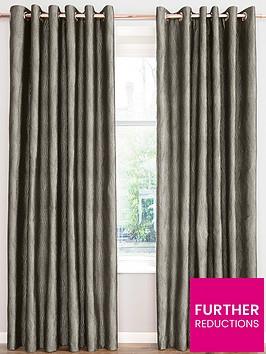 waterfall-luxury-jacquard-curtains