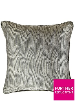 waterfall-cushion-covers-pair