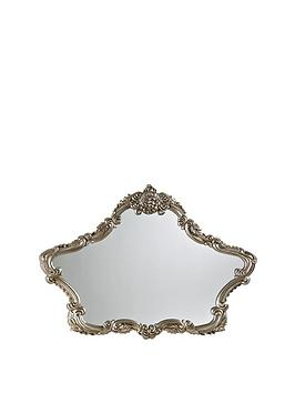 french-over-mantle-mirror
