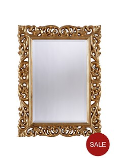 florence-ornate-mirror-small