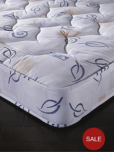 airsprung-amber-rolled-mattress-soft
