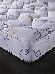 airsprung-amber-rolled-mattress