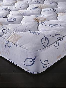airsprung-amber-rolled-mattress