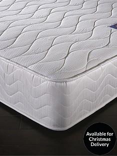 silentnight-miracoil-3-kendal-memory-foam-mattress-medium