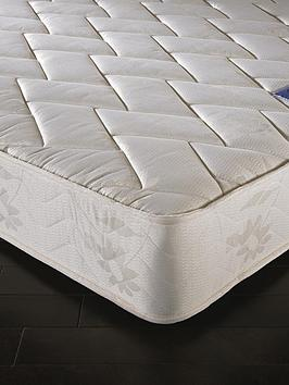 silentnight-miracoil-3-ultimate-comfort-mattress-medium-firm