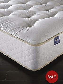 silentnight-miracoil-3-tuscany-deep-quilt-mattress-medium