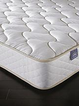 Miracoil 3 Ortho Dream Mattress - Firm