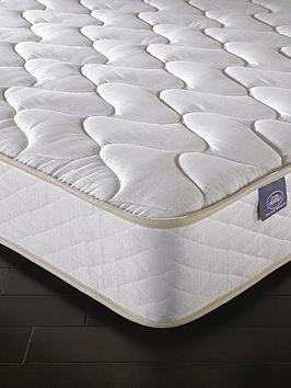 silentnight-miracoil-3-ortho-dream-mattress-firm
